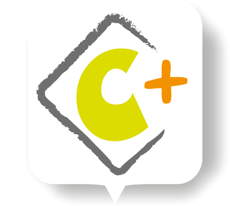 C+ Communication